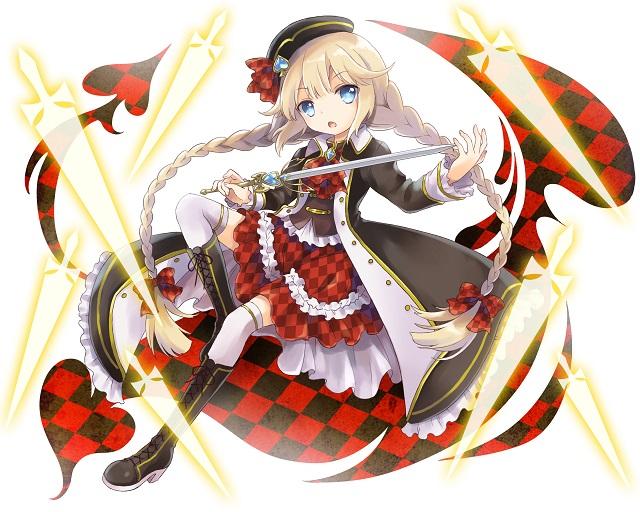 /theme/famitsu/kairi/illust/【騎士】第二型スペード