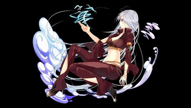 /theme/famitsu/kairi/illust/【騎士】第二型チェチテイル