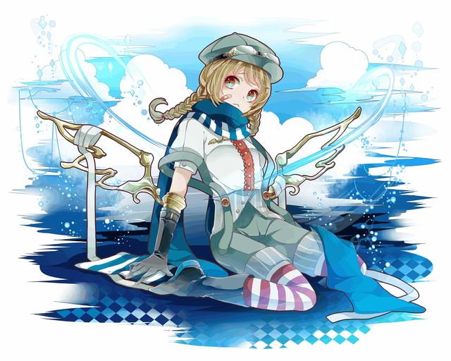 /theme/famitsu/kairi/illust/【騎士】第二型チェリーニ