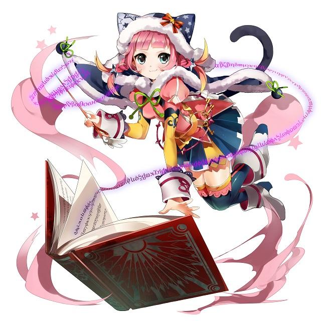 /theme/famitsu/kairi/illust/【騎士】第二型フィオナーレ