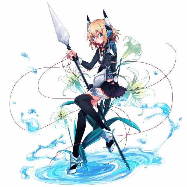 /theme/famitsu/kairi/illust/【騎士】第二型ペリアス