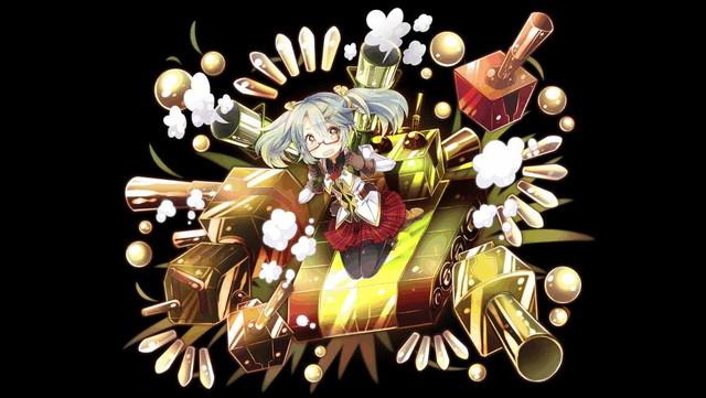 /theme/famitsu/kairi/illust/【騎士】第二型マンタンク.jpg
