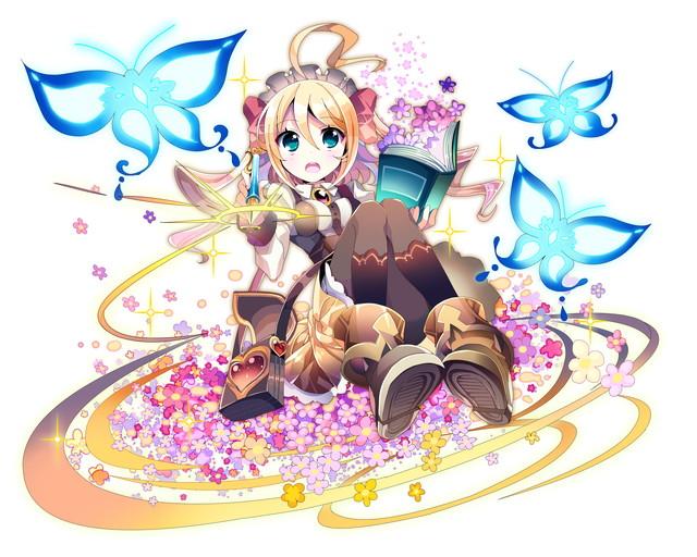/theme/famitsu/kairi/illust/【騎士】第二型モンノーノ.jpg