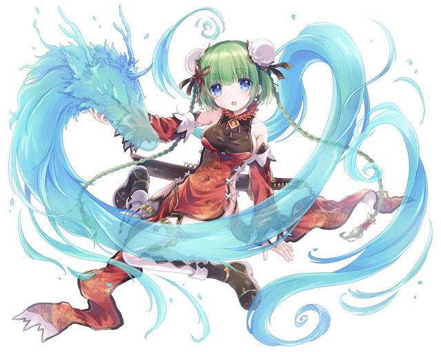 /theme/famitsu/kairi/illust/【騎士】第二型ロン