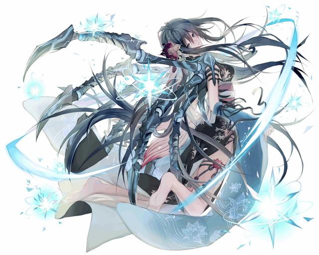 /theme/famitsu/kairi/illust/【騎士】納涼型アイアンサイド