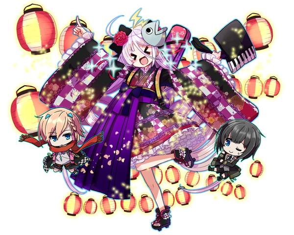 /theme/famitsu/kairi/illust/【騎士】納涼型アーリン(歌姫)