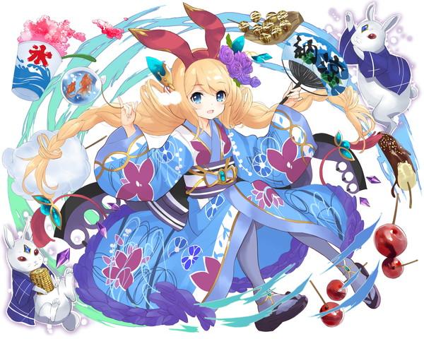 /theme/famitsu/kairi/illust/【騎士】納涼型イグレイン