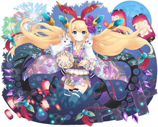 /theme/famitsu/kairi/illust/【騎士】納涼型イグレイン2
