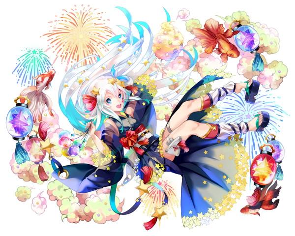 /theme/famitsu/kairi/illust/【騎士】納涼型スピカ2