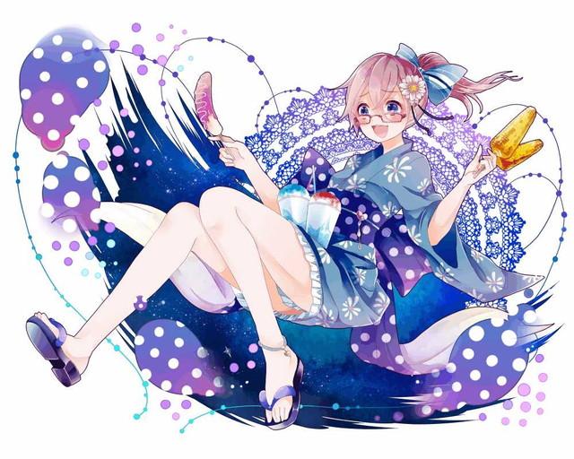 /theme/famitsu/kairi/illust/【騎士】納涼型スリング.jpg