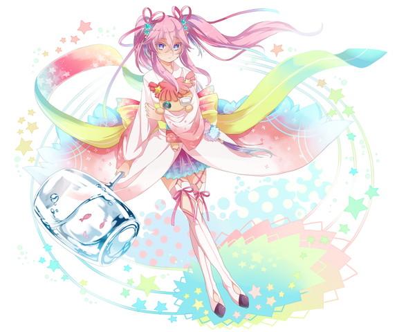 /theme/famitsu/kairi/illust/【騎士】納涼型バルゴ