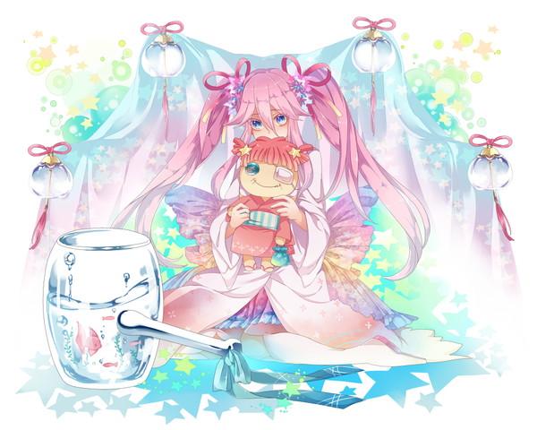 /theme/famitsu/kairi/illust/【騎士】納涼型バルゴ2.jpg
