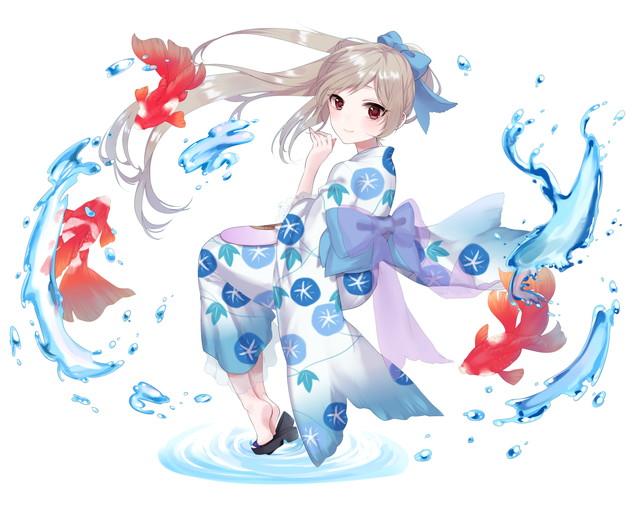 /theme/famitsu/kairi/illust/【騎士】納涼型パロミデス