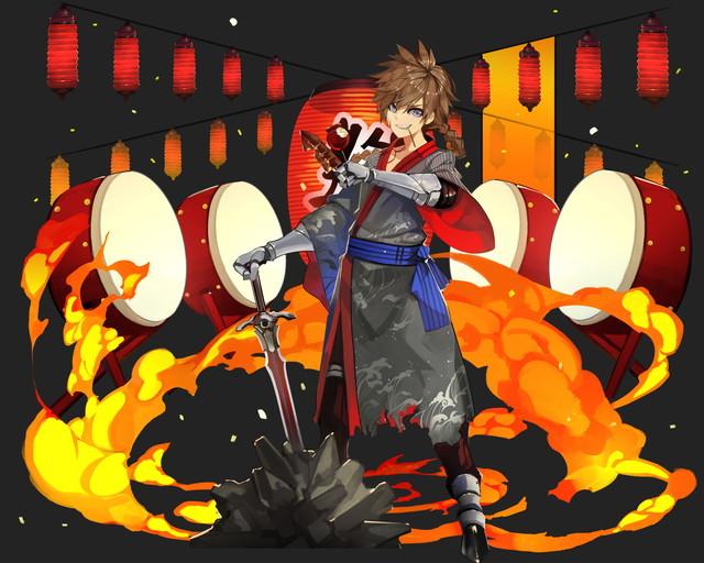 /theme/famitsu/kairi/illust/【騎士】納涼型_傭兵アーサー