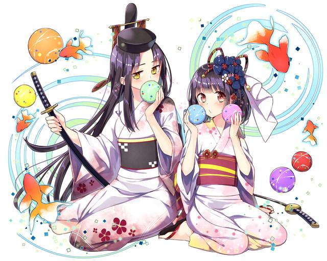 /theme/famitsu/kairi/illust/【騎士】納涼型_光源氏