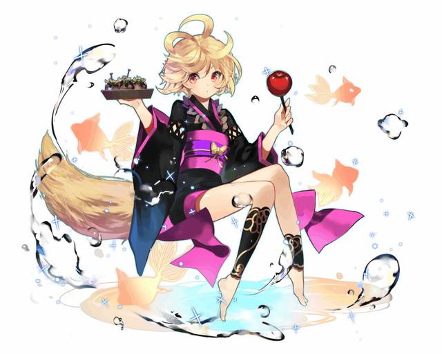 /theme/famitsu/kairi/illust/【騎士】納涼型_盗賊アーサー.jpg