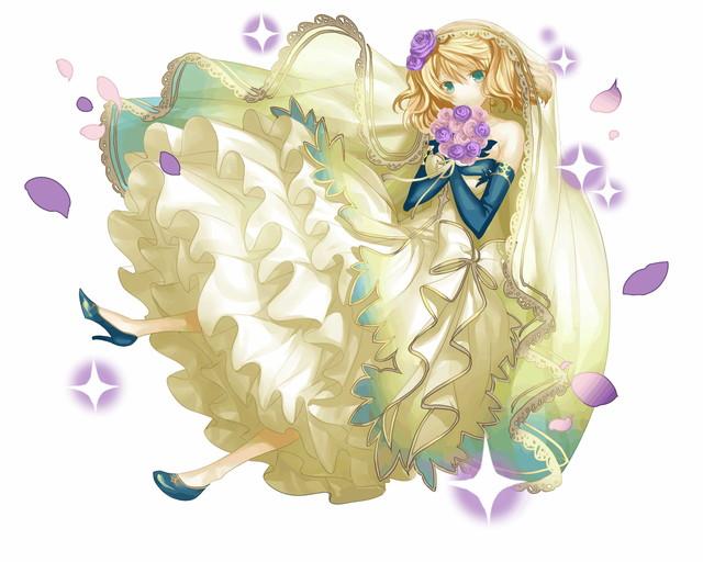 /theme/famitsu/kairi/illust/【騎士】純白型アストラトエレイン