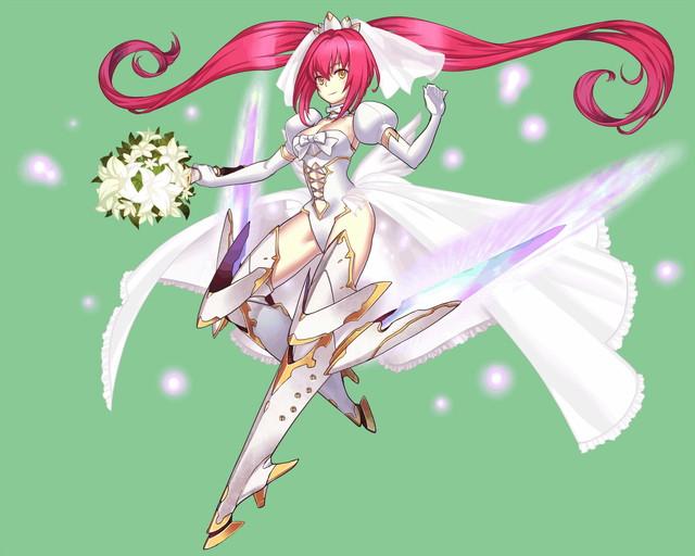 /theme/famitsu/kairi/illust/【騎士】純白型オイフェ