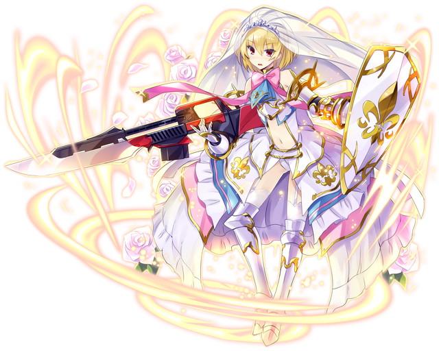 /theme/famitsu/kairi/illust/【騎士】純白型ジャンヌダルク.jpg