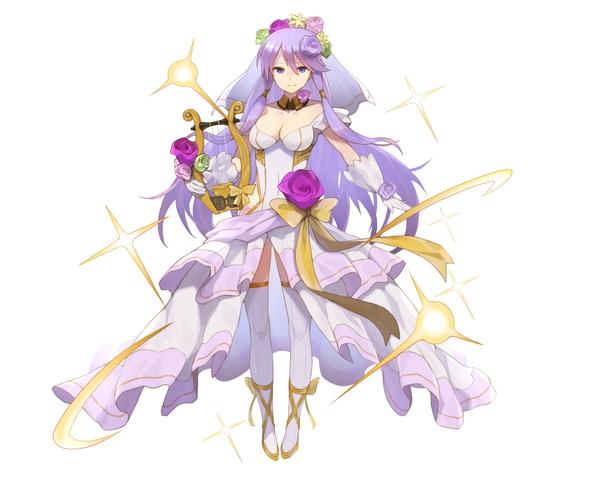 /theme/famitsu/kairi/illust/【騎士】純白型タリエシン(歌姫)
