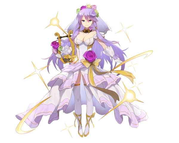 /theme/famitsu/kairi/illust/【騎士】純白型タリエシン(盗賊)