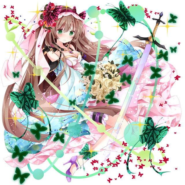 /theme/famitsu/kairi/illust/【騎士】純白型パーシヴァル