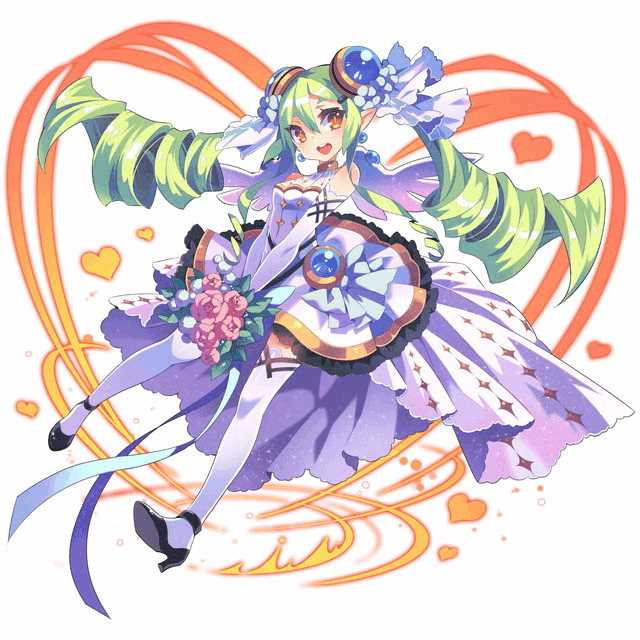/theme/famitsu/kairi/illust/【騎士】純白型フェデルマ.jpg