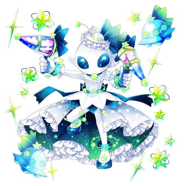 /theme/famitsu/kairi/illust/【騎士】純白型リトルグレイ