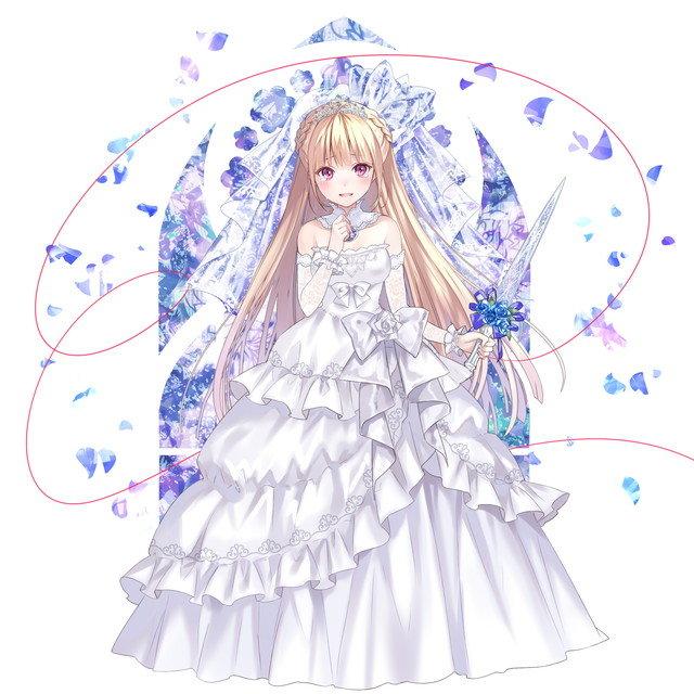 /theme/famitsu/kairi/illust/【騎士】純白型ロウエナ.jpg
