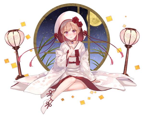 /theme/famitsu/kairi/illust/【騎士】純白型ロウエナ_-白無垢-(歌姫)