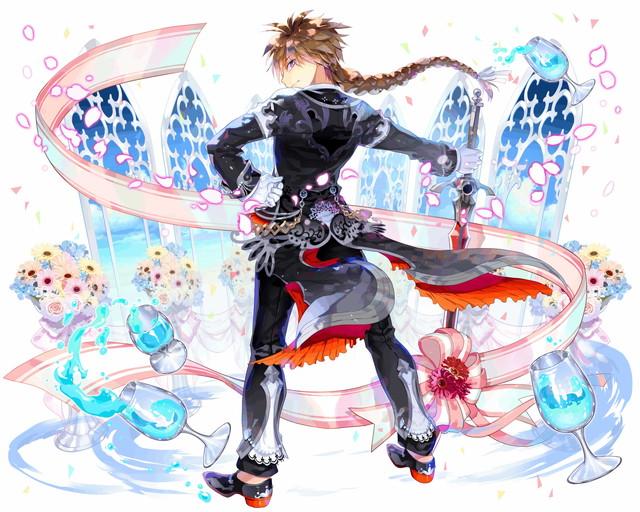 /theme/famitsu/kairi/illust/【騎士】紳士型_傭兵アーサー
