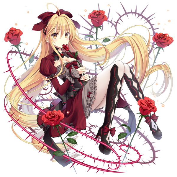 /theme/famitsu/kairi/illust/【騎士】美姫型オルウェン