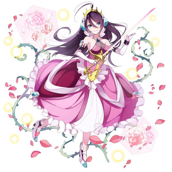 /theme/famitsu/kairi/illust/【騎士】美姫型ラグネル