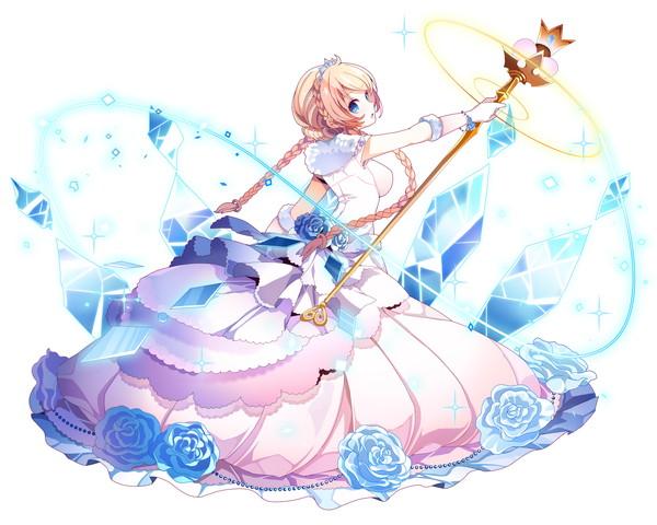 /theme/famitsu/kairi/illust/【騎士】美姫型_歌姫アーサー