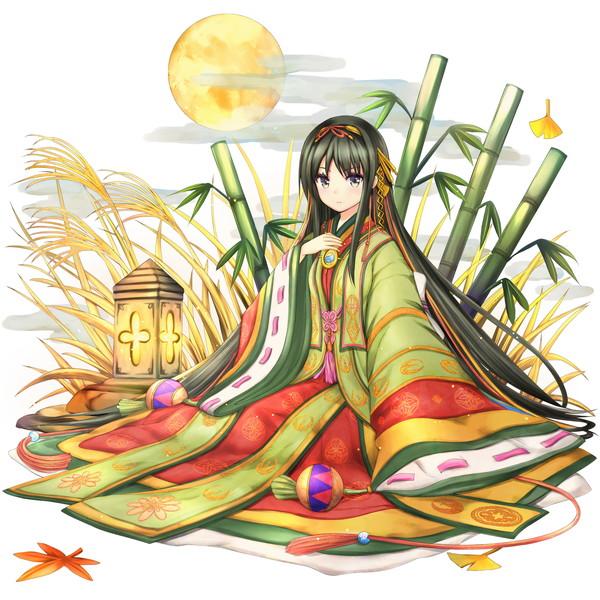 /theme/famitsu/kairi/illust/【騎士】美姫型_竹姫