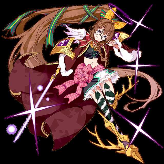 /theme/famitsu/kairi/illust/【騎士】聖夜型トール