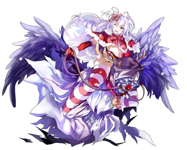 /theme/famitsu/kairi/illust/【騎士】聖夜型ペリドッド(傭兵).jpg