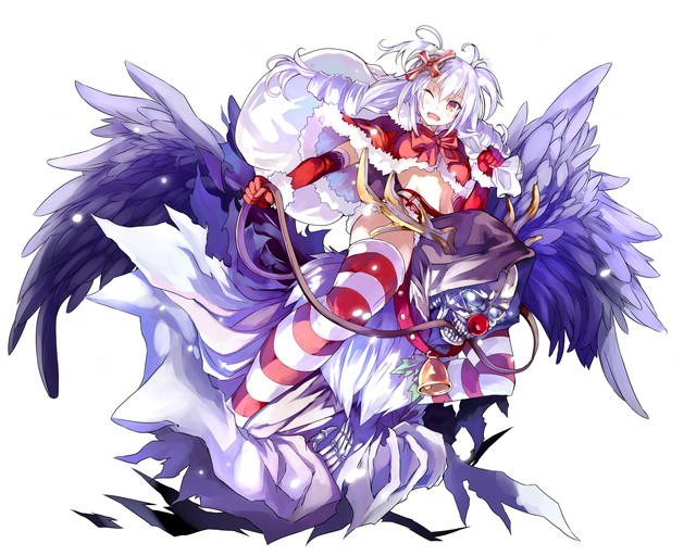 /theme/famitsu/kairi/illust/【騎士】聖夜型ペリドッド(歌姫)