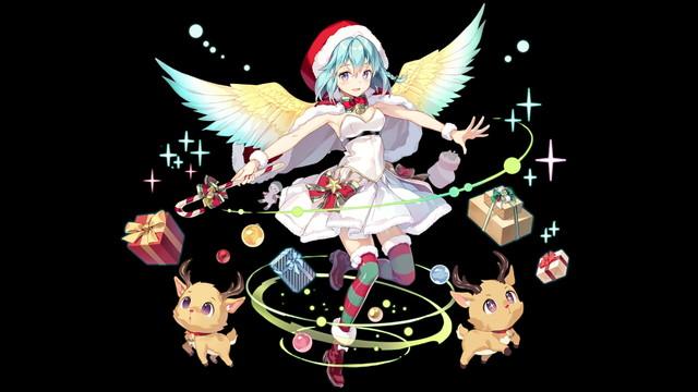 /theme/famitsu/kairi/illust/【騎士】聖夜型ユール_-聖天使-(歌姫)