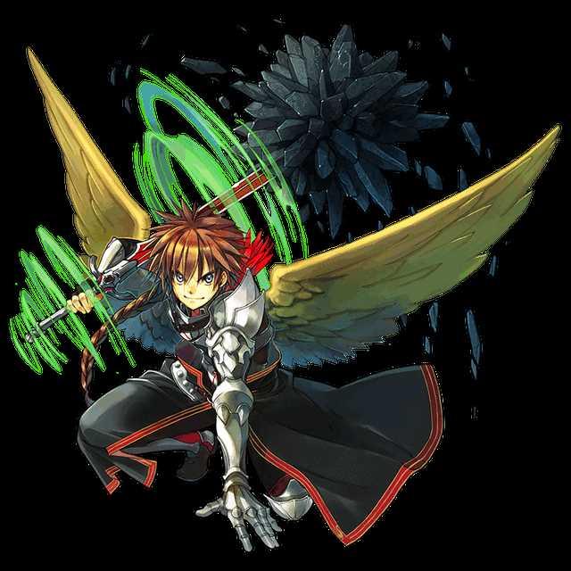 /theme/famitsu/kairi/illust/【騎士】聖夜型傭兵アーサー.jpg