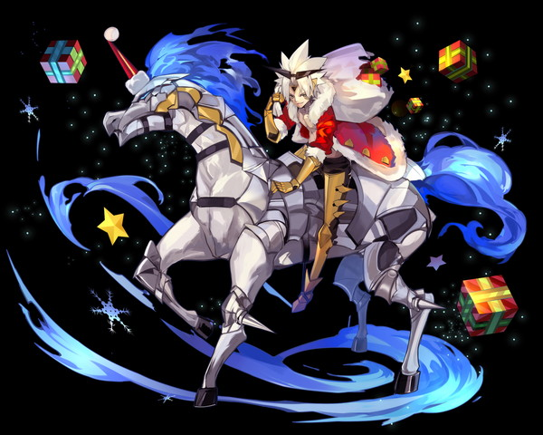 /theme/famitsu/kairi/illust/【騎士】聖夜型ガウェイン&グリンゴレット.jpg