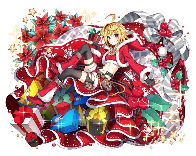 /theme/famitsu/kairi/illust/【騎士】聖夜型_盗賊アーサー(歌姫)