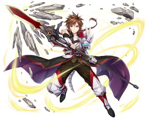/theme/famitsu/kairi/illust/【騎士】聖槍型_傭兵アーサー(傭兵)