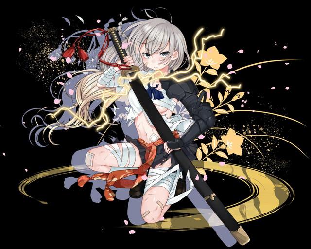 /theme/famitsu/kairi/illust/【騎士】聖装型カラドボルグ