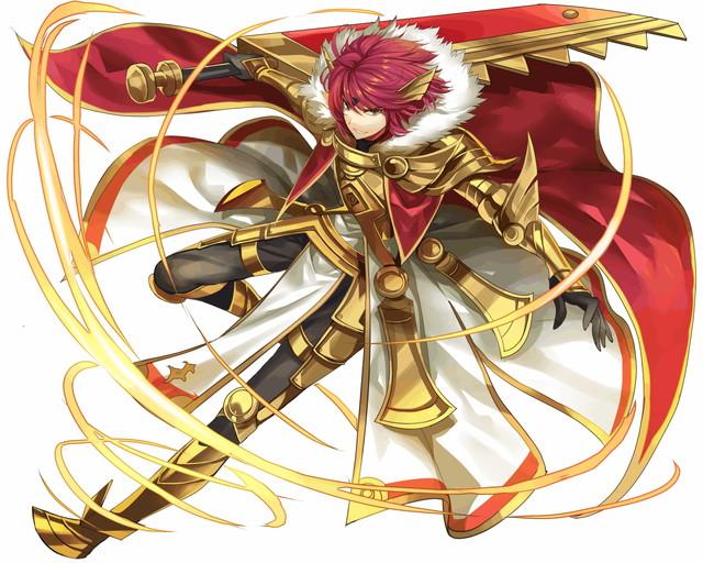 /theme/famitsu/kairi/illust/【騎士】聖装型ガラティーン