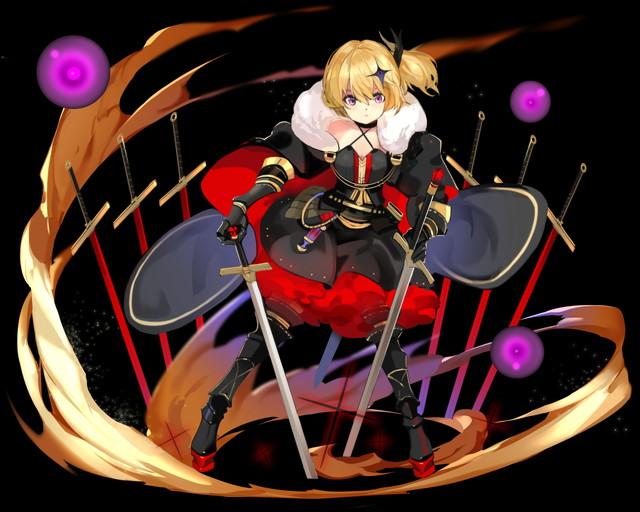 /theme/famitsu/kairi/illust/【騎士】聖装型シャスティ