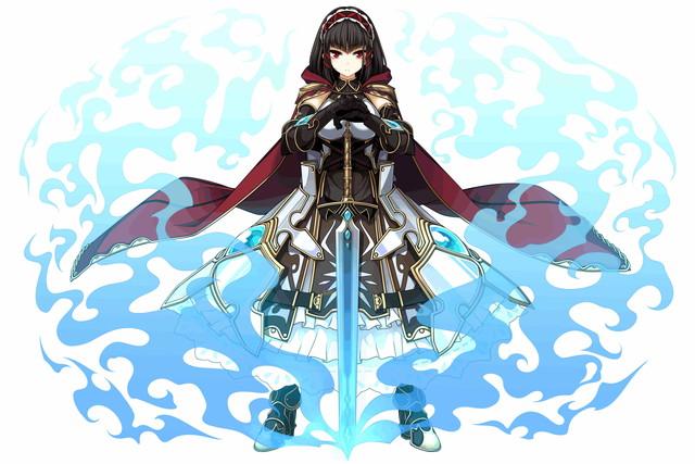 /theme/famitsu/kairi/illust/【騎士】聖装型セクエンス