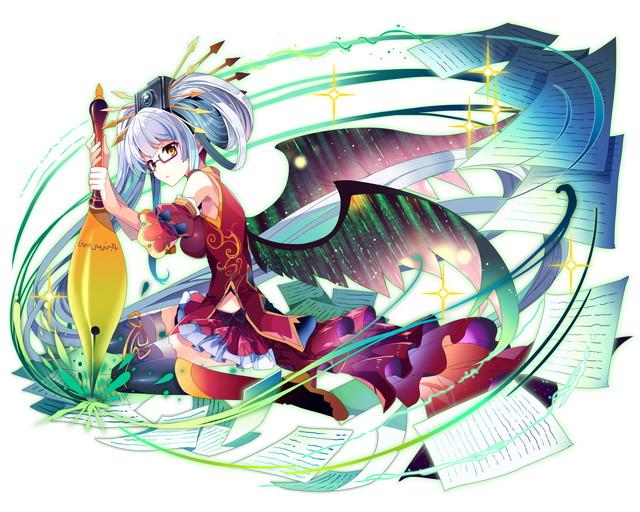 /theme/famitsu/kairi/illust/【騎士】聖騎型アグラヴェイン.jpg