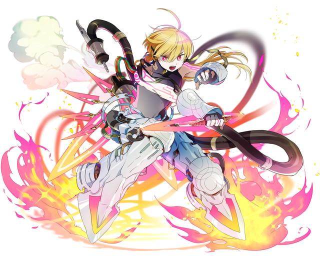 /theme/famitsu/kairi/illust/【騎士】聖騎型エクタードマリス