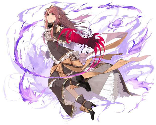 /theme/famitsu/kairi/illust/【騎士】聖騎型カラドク